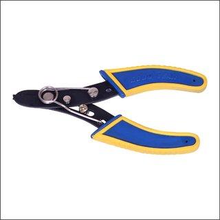 Goodyear GY10434 WIRE STRIPPER & CUTTER  Size 5