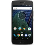 Motorola Moto G5 Plus (4 GB, 32 GB, Lunar Grey)