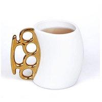 Think Funky Knockout  Mug - 5092802