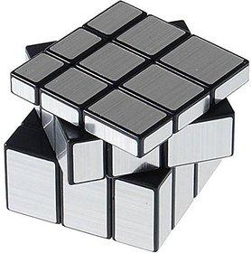 Maharaja Silver Cube Bang Bang