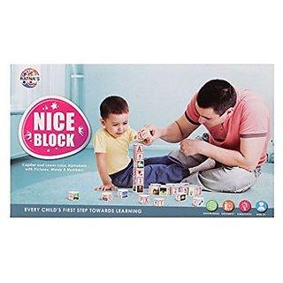 Nice Block