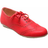 Catbird Women Casual Shoes