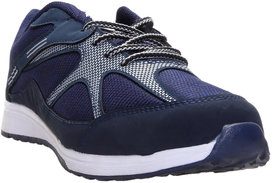 Tomcat Men's Multicolor Running Shoes