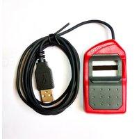 Morpho MSO1300E3 Fingerprint scanner