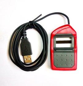 Morpho MSO1300E2 Fingerprint scanner