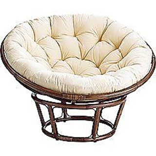 cane egg chair prices in india shopclues online shopping. Black Bedroom Furniture Sets. Home Design Ideas