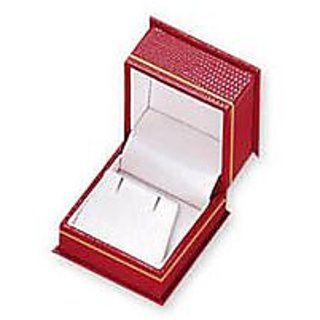 Earring Box Set Of 10