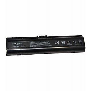 Hako Hp Compaq Pavilion DV2750EP 6 cell Laptop Battery