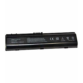 Hako Hp Compaq Pavilion DV2804TU 6 cell Laptop Battery