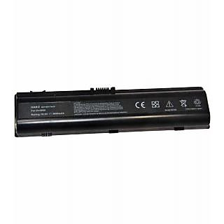 Hako Hp Compaq Pavilion DV2807NR 6 cell Laptop Battery