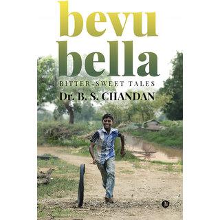 bevu bella - Bitter-sweet tales