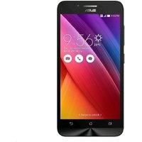 Asus Zenfone Go 4.5 (1 GB, 8 GB, Black)