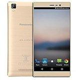 Panasonic Eluga A2 (3 GB, 16 GB, Black)