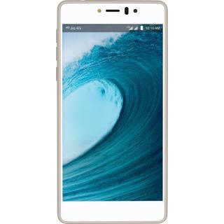 LYF Water 1 (2 GB, 16 GB, Black)