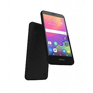 Infocus M370i (2 GB, 16 GB, Black)