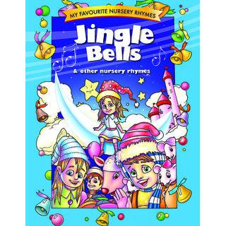 jingle bell rhymes
