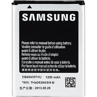 Samsung EB454357VU Battery For Samsung Galaxy Y S5380 / S5360 / I509 / S5368