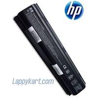 Battery For HP Pavilion Dv1000, Dv1200, Dv1300, Dv1400 Series