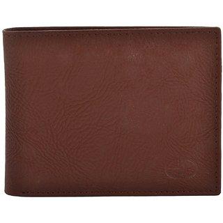 ADAMO Brown Men's Wallet