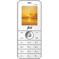 Jivi JV X57 Dual Sim Camera Mobile Phone