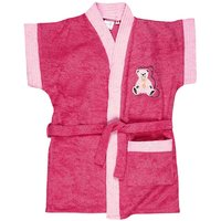 KIDS Bath Gown Robe (RANI DC)