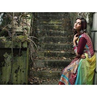 MYIMAGE Bollywood Actress Sonam Kapoor Digital Printing Canvas Cloth Poster (Canvas Cloth Print, 12x18 inch)