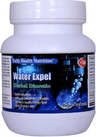 DHN WATER EXPEL Fat Burner