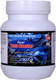 Dhn Real Testo Booster