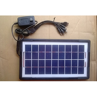 Cheap Solar Mobile Charger India - Shopclues Online