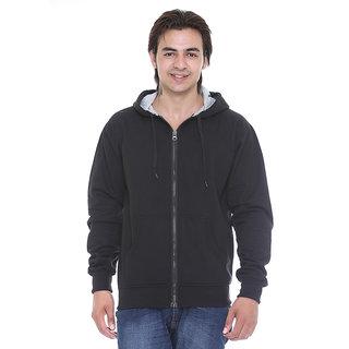 Van Galis Fashion Wear Regular Fit Sweatshirts For Mens