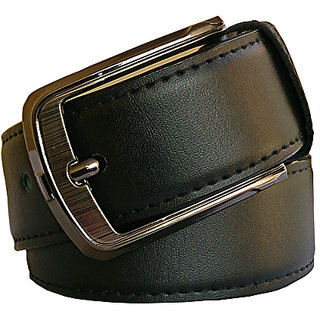 Ws Deal Formal Belts