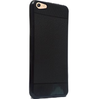 online store 13964 cd027 Buy Micromax Canvas 2 Q4310 Soft Back Cover With Camera Protection ...