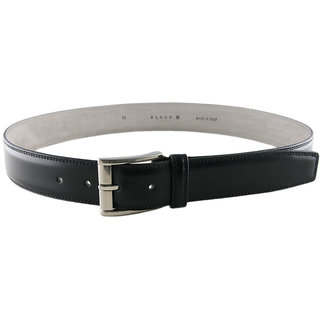 Leather Belt (Gift YourBrother -in -low On His Anniversery )