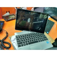HP ELITEBOOK 810 G2 TOUCH ULTRABOOK I Ci7-4TH GEN I 4GB RAM I 256GB SSD I HP WAR (USED)