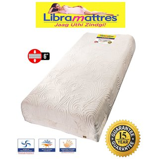 Libramattres Ultraluxe 6