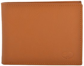 ADAMO Beige Men's Wallet