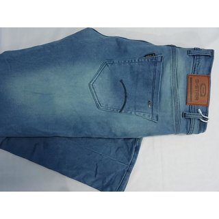 KLICKERSTYLE MENS CASUAL JEANS 100 QUALITY ITEMS