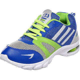 Birdy Sport shoes