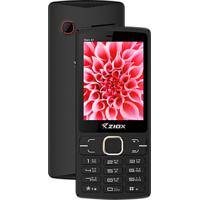 ZIOX STARZ A1 DUAL SIM MOBILE PHONE