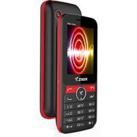 ZIOX STARZ ULTRA DUAL SIM MOBILE PHONE