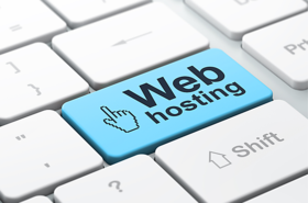 Single Domain Unlimited Hosting