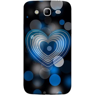 FUSON Designer Back Case Cover for Samsung Galaxy Mega 5.8 I9150 :: Samsung Galaxy Mega Duos 5.8 I9152 (Pink Red Wallpapers Boyfriends Pure True Relations)