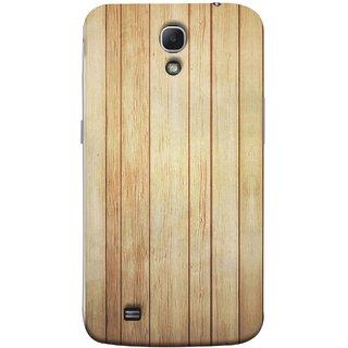 FUSON Designer Back Case Cover for Samsung Galaxy Mega 6.3 I9200 :: Samsung Galaxy Mega 6.3 Sgh-I527 (Wood Furniture Table Door Solid Beautiful Art)