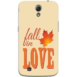 FUSON Designer Back Case Cover for Samsung Galaxy Mega 6.3 I9200 :: Samsung Galaxy Mega 6.3 Sgh-I527 (Deep Love Pure And Real True Partner For Life Special )
