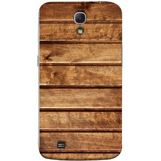 FUSON Designer Back Case Cover for Samsung Galaxy Mega 6.3 I9200 :: Samsung Galaxy Mega 6.3 Sgh-I527 (Wood Furniture Table Door Solid Beautiful Art Wallpaper)