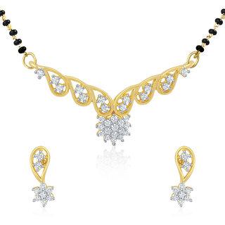Mahi Dame Beauty Mangalsutra sets