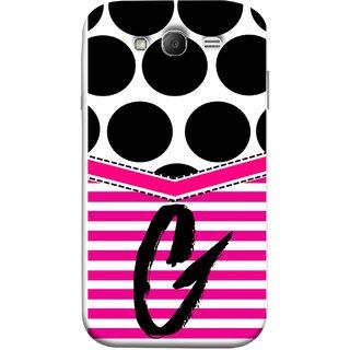 FUSON Designer Back Case Cover for Samsung Galaxy Grand Neo Plus I9060I :: Samsung Galaxy Grand Neo+ (Beautiful Cute Nice Couples Pink Design Paper Girly)