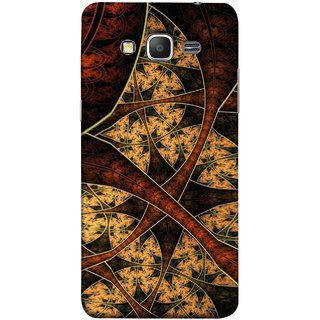 FUSON Designer Back Case Cover for Samsung Galaxy Grand Prime :: Samsung Galaxy Grand Prime Duos :: Samsung Galaxy Grand Prime G530F G530Fz G530Y G530H G530Fz/Ds (Colour Canvas For Hall Bedroom Painting Intresting)