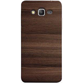 FUSON Designer Back Case Cover for Samsung Galaxy Grand Prime :: Samsung Galaxy Grand Prime Duos :: Samsung Galaxy Grand Prime G530F G530Fz G530Y G530H ...
