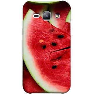 FUSON Designer Back Case Cover for Samsung Galaxy J1 (2015) :: Samsung  Galaxy J1 4G (2015) :: Samsung Galaxy J1 4G Duos :: Samsung Galaxy J1 J100F